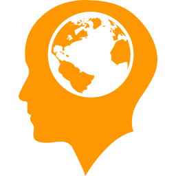 logo riskopshere