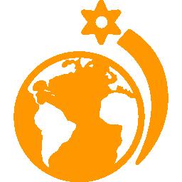 planete-insolite-odyssee-terre