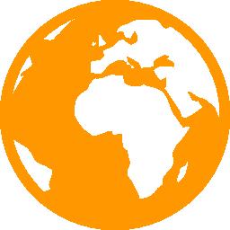 logo lithosphere