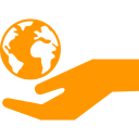 monde main