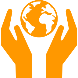 logo anthropocene