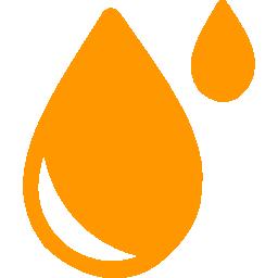 logo hydrosphere