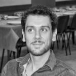 Florian MOURIERAS